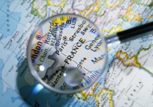 Нужен ли на сайте поисковик туров?